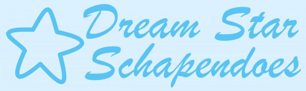 Dream Star Schapendoes