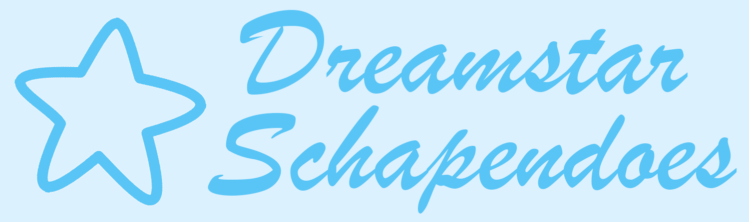 Dream Star Schapendoes